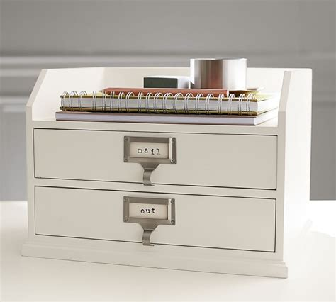 white lacquer desk accessories white lacquer desk accessories lacquer office modern