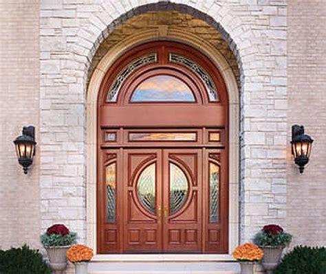 best paint for exterior doors miraculous best paint colors for front door best exterior