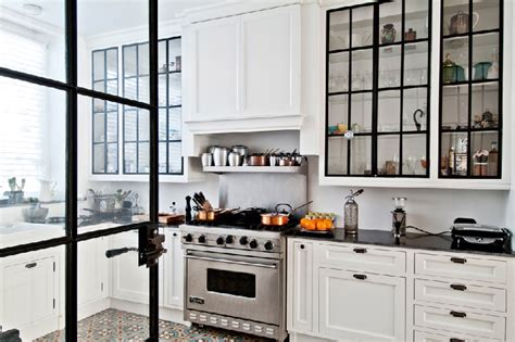 design glass for kitchen cabinets ideas and expert tips on glass kitchen cabinet doors