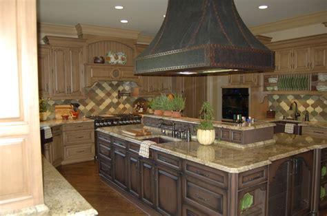kosher kitchen design traditional kitchen kitchen captivating what is a kosher kitchen ideas