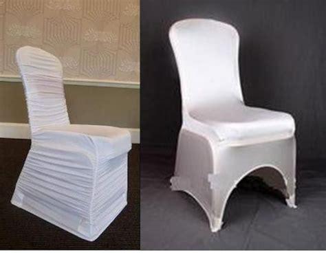 location de housse de chaise mariage nappe ronde location nappes mariage nancy