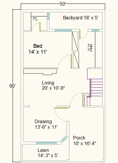 home design 2d plan autocad 2d house plans on behance