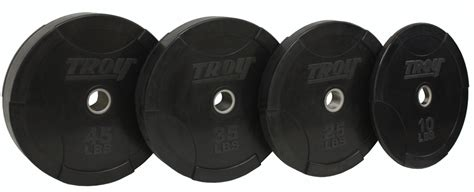 large number rubber sts solid rubber bumper plate