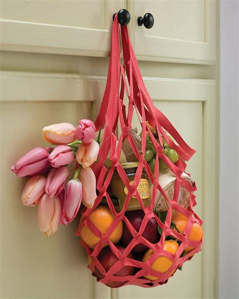 crafts to make with 42 craft ideas that are easy to make and sell