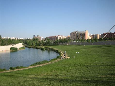 parque cabecera parque de cabecera un plan para ni 241 os y padres