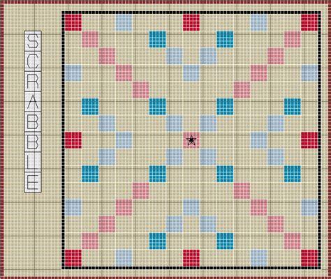 dimensions of scrabble board scrabble board sprite stitch wiki fandom powered by wikia