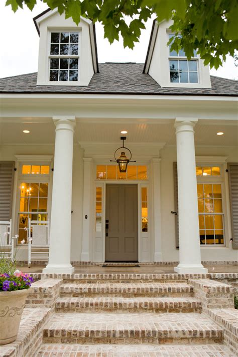 where can i find lights where can i find the exterior hanging porch light