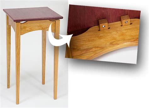 custom source woodworking images of wooden door expanding woonv handle idea
