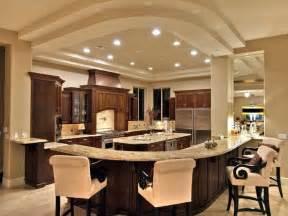 luxury kitchens designs 133 luxury kitchen designs page 2 of 26 luxury kitchen
