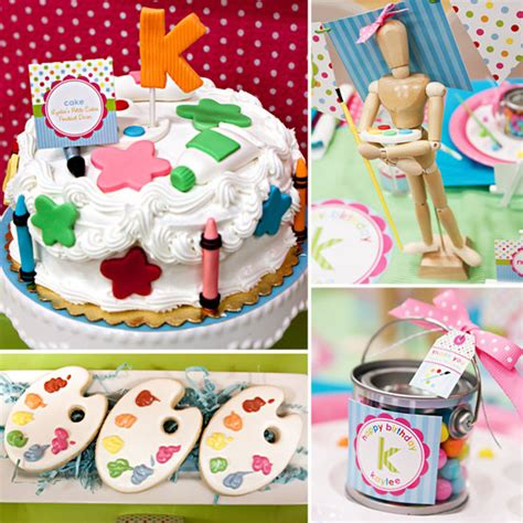 arts and crafts ideas for birthday arts and crafts birthday