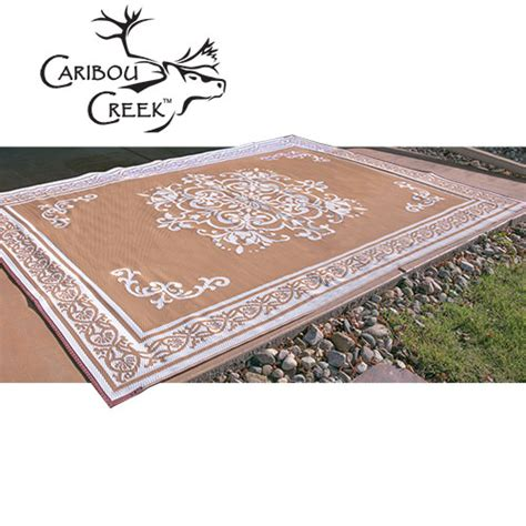 5x8 outdoor rugs heartland america outdoor rug 5x8