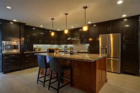 kitchen track lighting ideas kitchen track lighting ideas kitchen contemporary with bar
