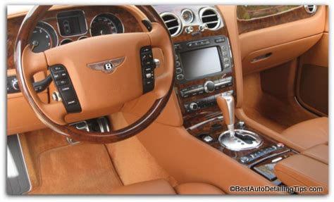 does home interiors still exist nicest car interiors awesome home