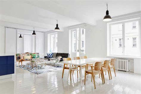 scandinavian decor scandinavian dining room design ideas inspiration