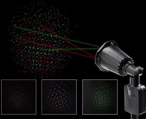 light laser projector prime laser light projector best price