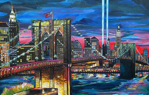 best paint nite nyc manhattan kinda by patti schermerhorn