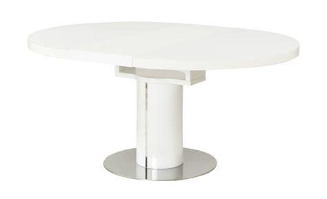 Nauhuri Com Esstisch Modern Rund Neuesten Design
