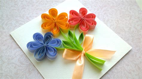 how to make beautiful cards how to make a beautiful card s day card wedding
