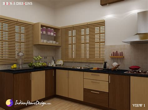 modular kitchen interior modular kitchen interior design type rbservis