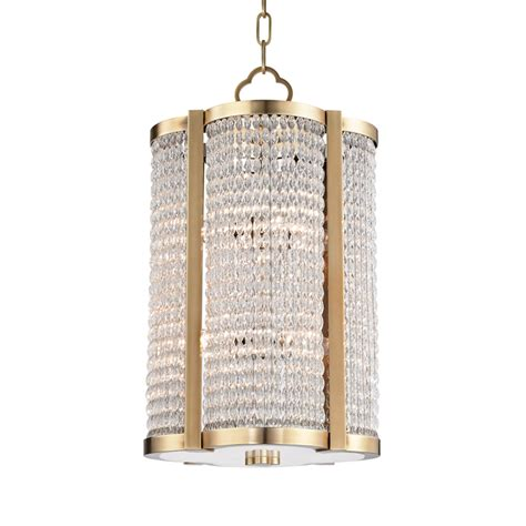 hudson valley lighting pendants ballston pendant hudson valley lighting