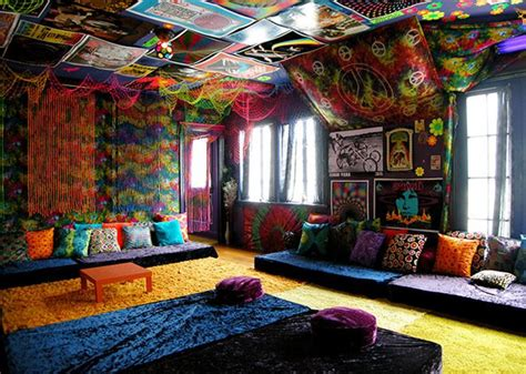 bohemian style decor 40 beautiful pictures of bohemian style to decorate your
