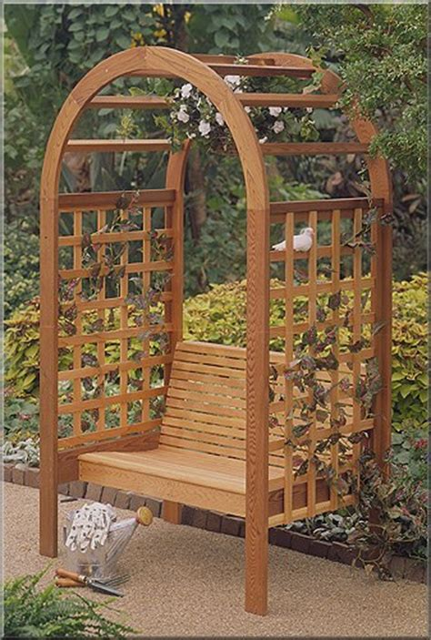 woodworking outdoor projects outdoor wood project teds woodoperating plans
