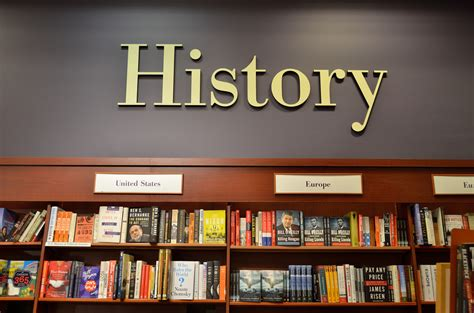 picture books history 7 books to gift someone who all things history