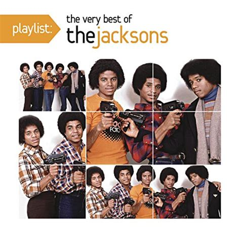 best of michael jackson cd the very best of michael jackson cd covers