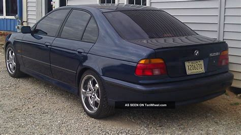 Bmw Styles by Bmw 3 Series Styles By Year Html Autos Post