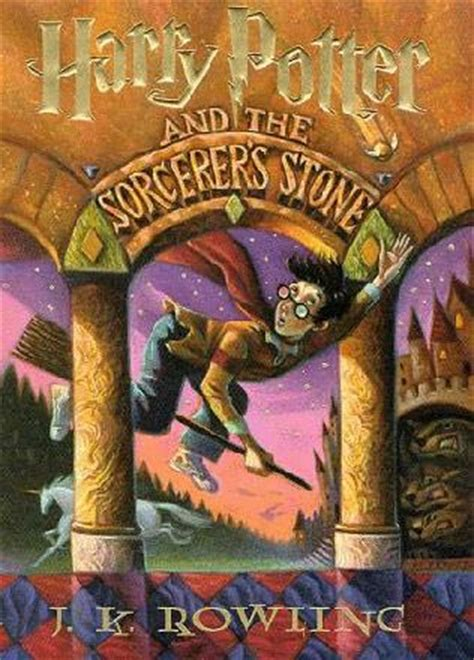 harry potter book picture what s new cdpl banned book harry potter