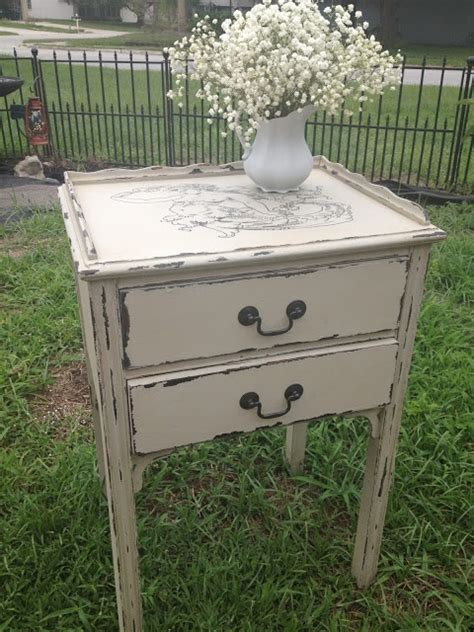 chalk paint distressing pin by kelli steward on for the home