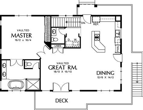 1 bedroom garage apartment floor plans awesome one story garage apartment floor plans 19 pictures garage apartment floor plans