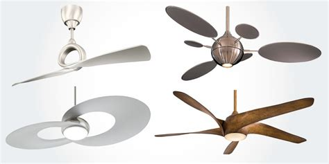 best ceiling fans with lights 11 best modern ceiling fans with lights remote without