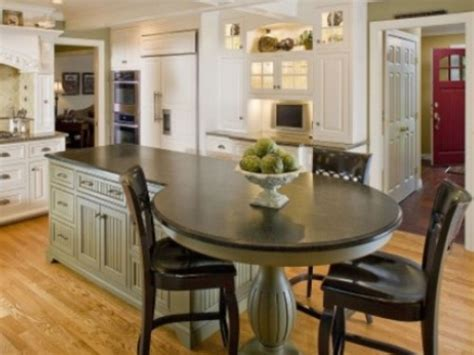 small kitchen seating ideas small kitchen island ideas with seating gallery