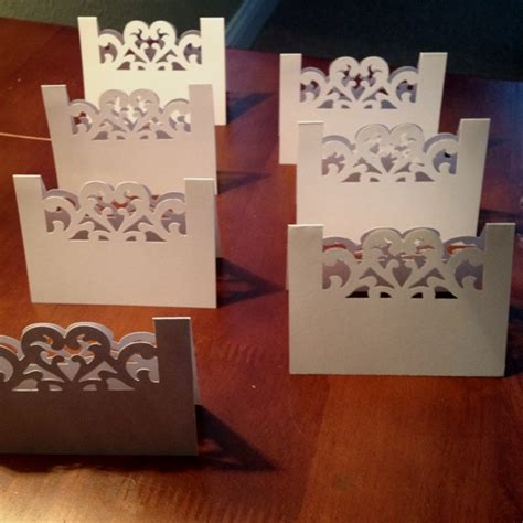 paper punches for card 1000 ideas about martha stewart punches on