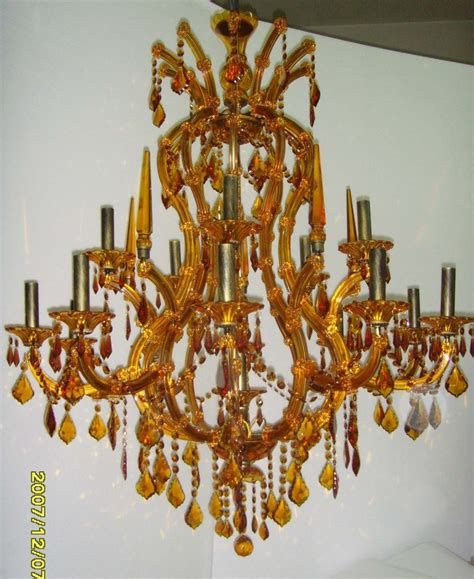 the chandelier company chandelier parts australia