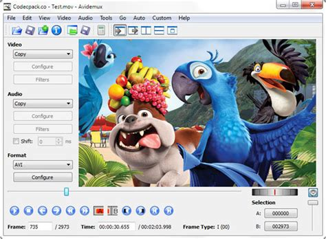 photo designing software best photo editing softwares free for windows 7 8 1