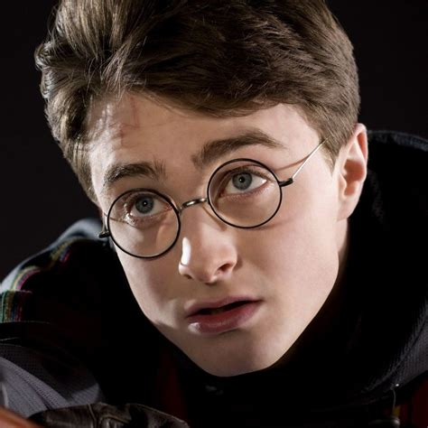 harry potter harry potter images harry potter hd wallpaper and