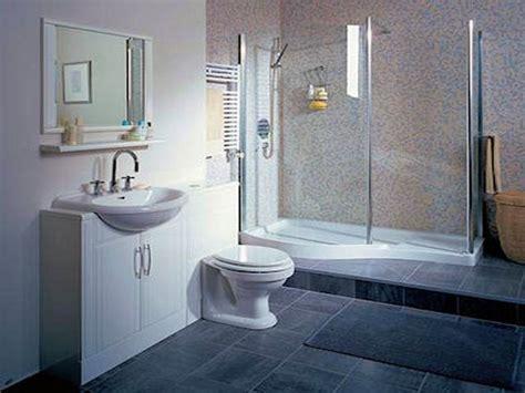 small bathroom renovation ideas photos modern small bathroom renovation decoration ideas