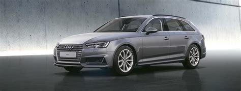 Audi A4 Avant Wagon by Us World Ready For A Model 3 Station Wagon Model Y