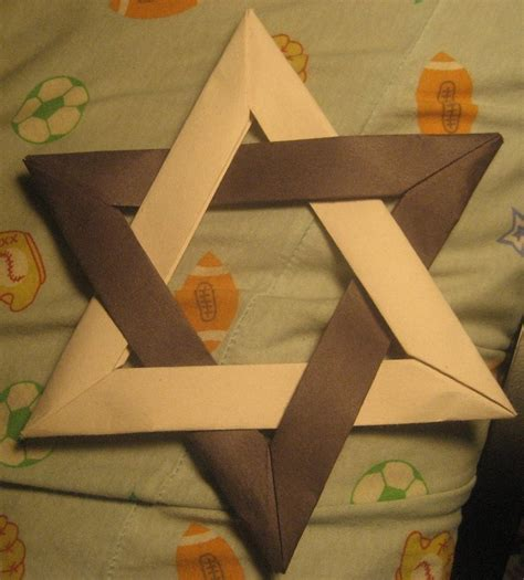 origami of david origami of david 2 by musicmixer112 on deviantart