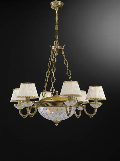 fabric chandelier l shades white chandelier l shades 28 images white 5 l