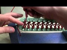 loom knitting for dummies 1000 images about loom knitting for dummies on