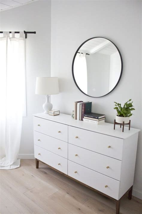 ikea hacks bedroom 25 best ideas about ikea dresser on ikea