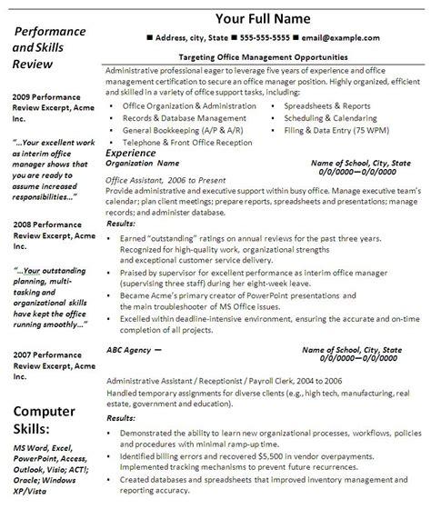 free resume templates microsoft office health symptoms
