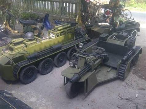 Modifikasi Vespa Army by Army Look All About Vespa Vespa
