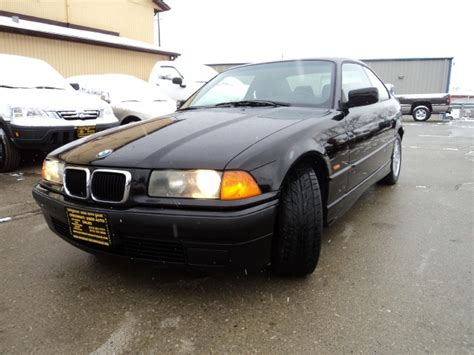 1998 Bmw 323is by 1998 Bmw 323is For Sale In Cincinnati Oh Stock 10476