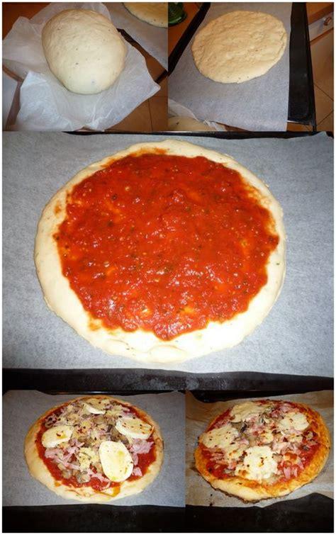 pate 224 pizza inratable au kenwood ou 224 la map mexique