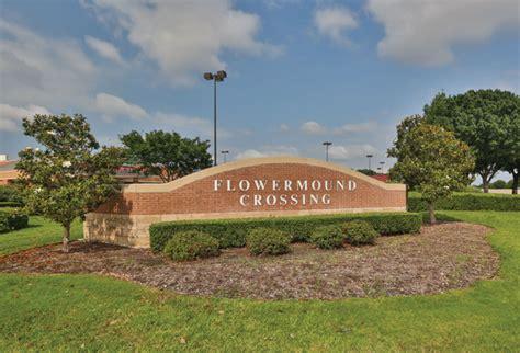 flower mound flower mound crossing flower mound tx pine tree