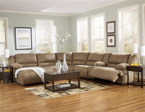 family room furniture layout living room of great room layout ideas furniture family